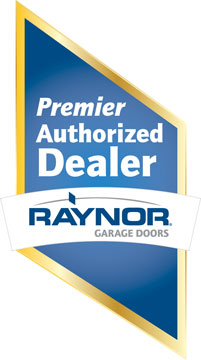 Preferred Authorized Dealer