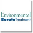 Environmental Borate Treatment