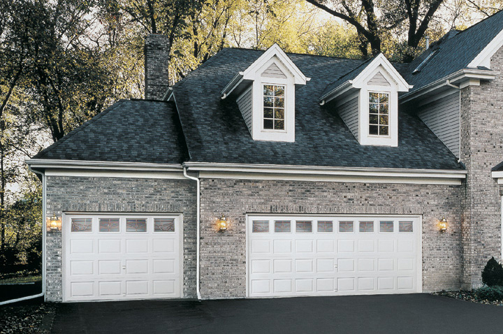 Home Raynor Garage Doors