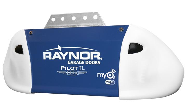Raynor Aviator Garage Door Opener Remote Dandk Organizer
