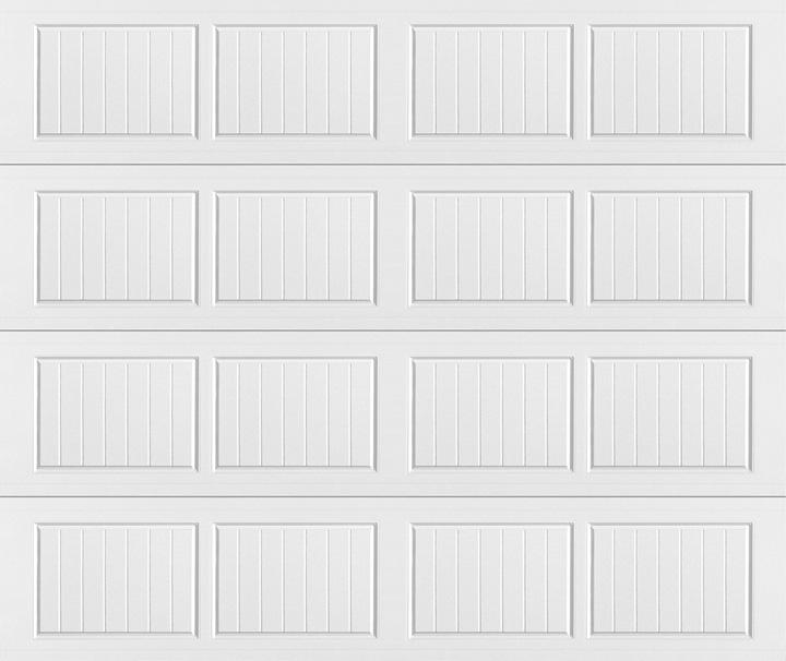 Buildmark Raynor Garage Doors