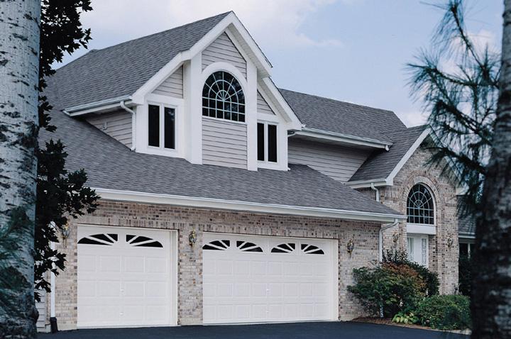 Residential Garage Doors Raynor, Raynor Garage Door Dealers