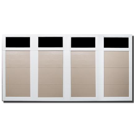 Rockcreeke Raynor Garage Doors