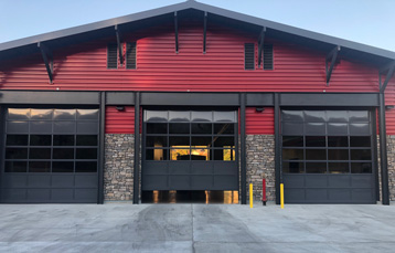 AlumaView-AV175-Firehouse_National-Garage-Door-Co