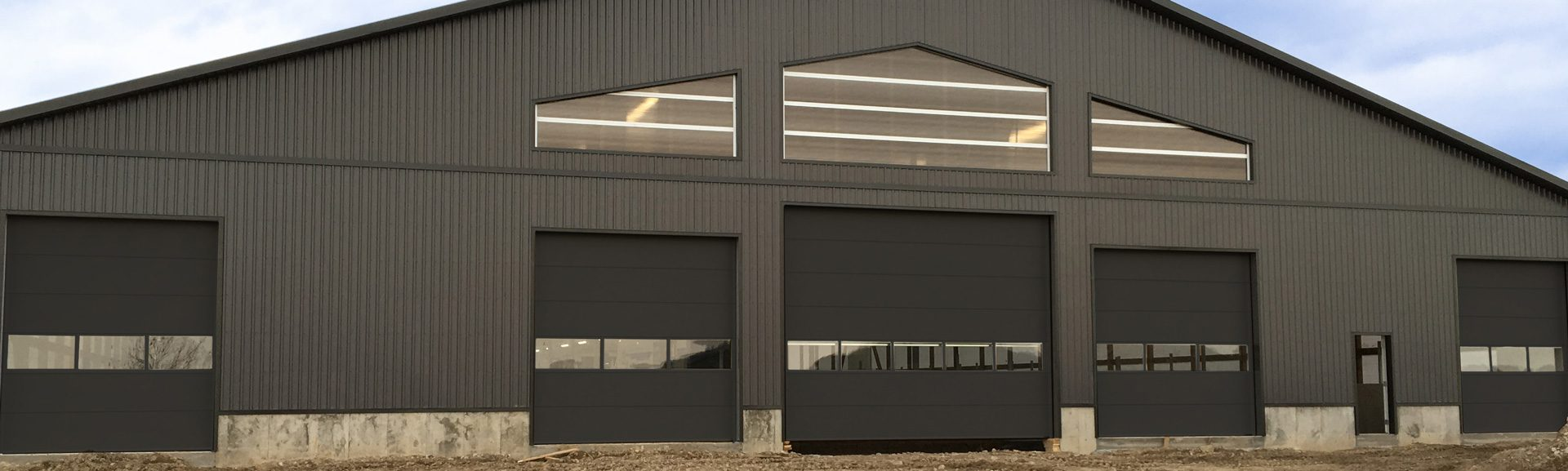 Home - Raynor Garage Doors