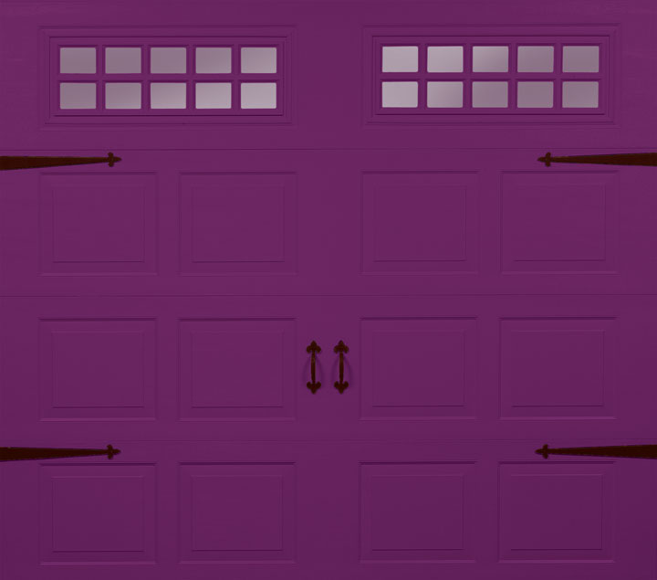 CarriageHouse_1C_4S_Purple1