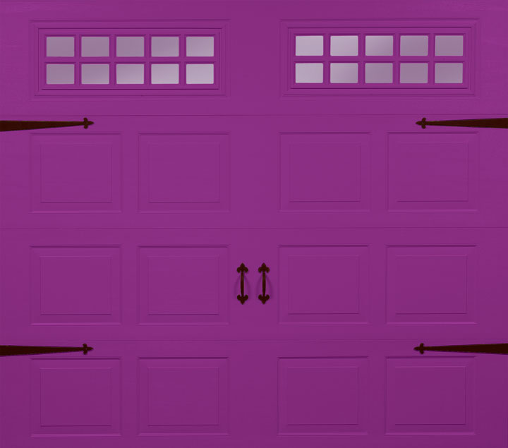 CarriageHouse_1C_4S_Purple2
