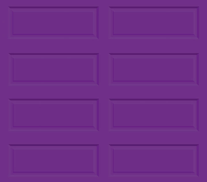 Ranch_1C_4S_Purple2
