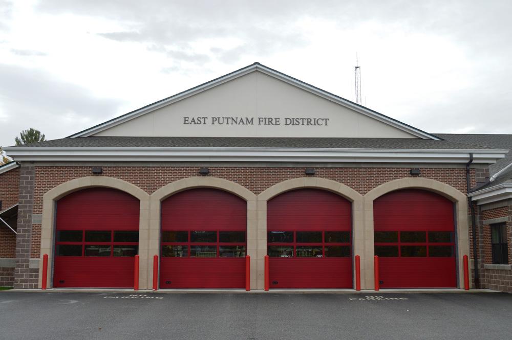 East-Putnam-Fire-District-TM300