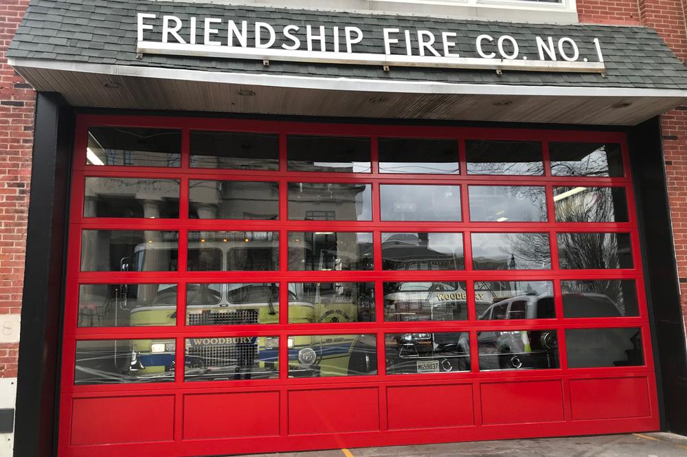 Friendship-Fire-Co-No-1
