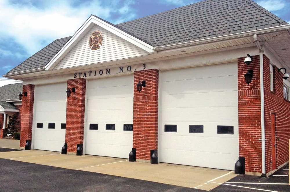 Melville-Fire-Station-No-3
