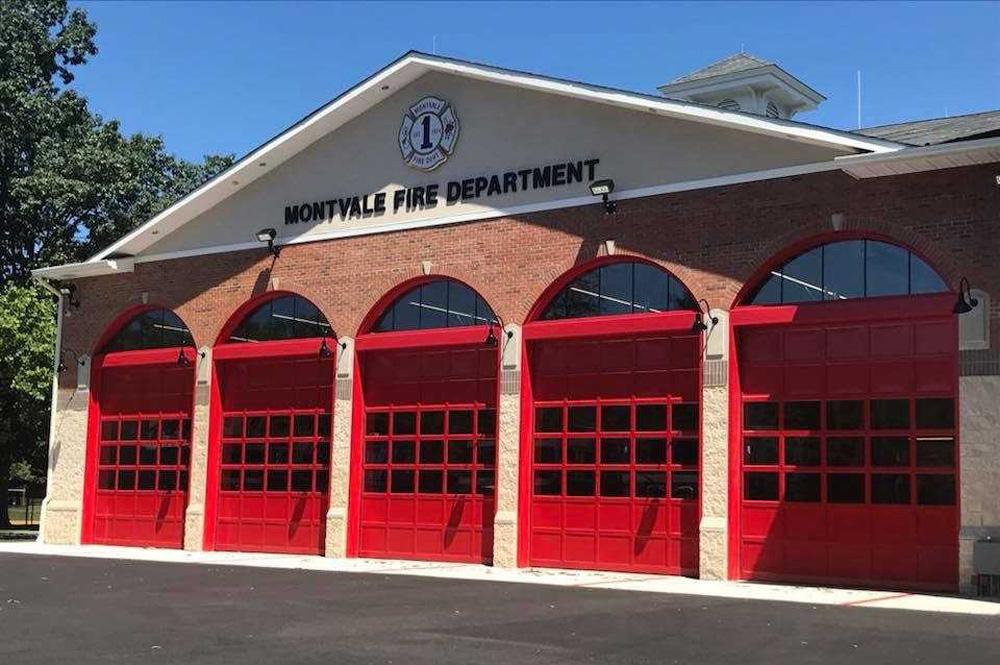 Montvale-Fire-Department-AV300