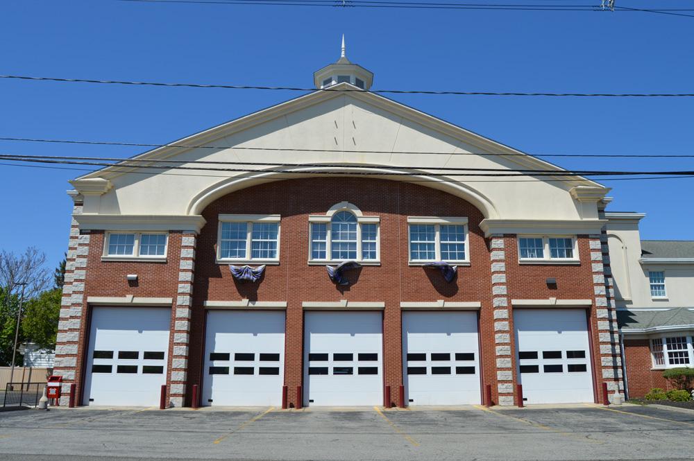New-York-City-Fire-Station-TM300