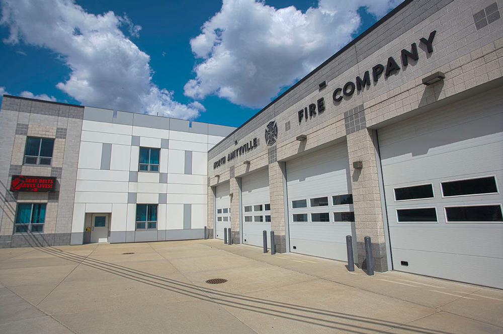 North-Amityville-Fire-Company-TM300