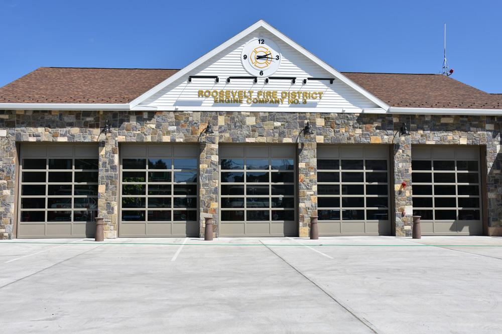Roosevelt-Fire-District-AV200