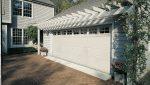 Garage Door Basics