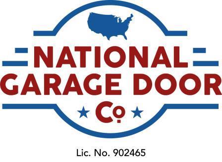 Dealer Testimonials Raynor Garage Doors, Raynor Garage Door Dealers