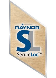 SecurLoc_Diamond