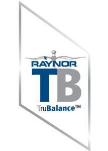TruBalance_Diamond_raynor