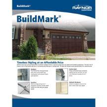 BuildMark Literature